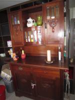 Foto 2 Kompletter Hausstand mit tollen M�beln und mehr
