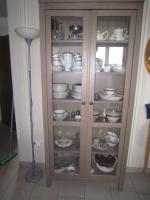 Foto 6 Kompletter Hausstand mit tollen M�beln und mehr