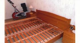Foto 2 Komplettes Eheschlafzimmer