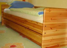 Foto 6 Komplettes Kinderzimmer