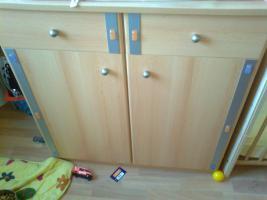 Foto 4 Komplettes Kinderzimmer