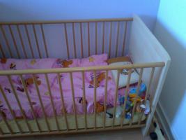 Foto 5 Komplettes Kinderzimmer