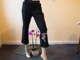 Foto 5 Komplettes Outfit für 10€? Neue Klamotten eingetroffen