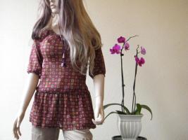 Foto 8 Komplettes Outfit für 10€? Neue Klamotten eingetroffen
