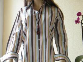 Foto 9 Komplettes Outfit für 10€? Neue Klamotten eingetroffen
