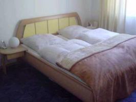 Komplettes Schlafzimmer 3 teilig
