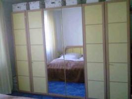 Foto 2 Komplettes Schlafzimmer 3 teilig