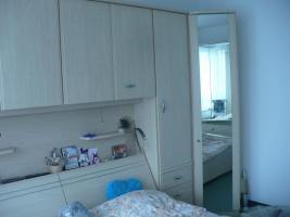 Foto 2 Komplettes Schlafzimmer abzugeben!