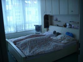 Foto 3 Komplettes Schlafzimmer abzugeben!