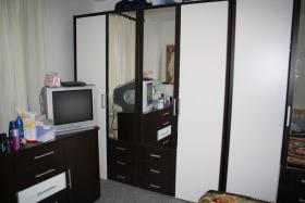 Komplettes Schlafzimmer wegen Umzug