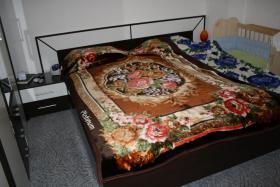 Foto 2 Komplettes Schlafzimmer wegen Umzug