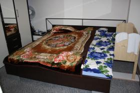 Foto 3 Komplettes Schlafzimmer wegen Umzug