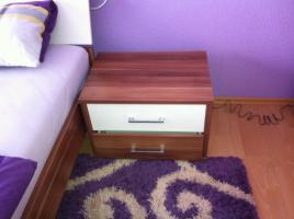 Foto 4 Komplettes Schlafzimmer, Modell Nuvedo NP 2,300 üfr 590 €uro