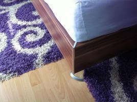 Foto 7 Komplettes Schlafzimmer, Modell Nuvedo NP 2,300 üfr 590 €uro