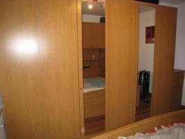 Foto 3 Komplettes Shlafzimmer