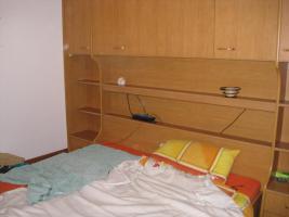 Foto 4 Komplettes Shlafzimmer