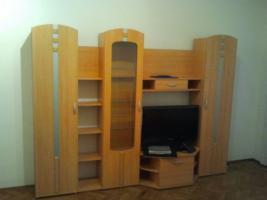 Komplettes Wohnzimmer für 200 €