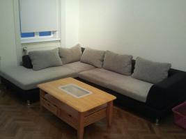 Foto 2 Komplettes Wohnzimmer für 200 €
