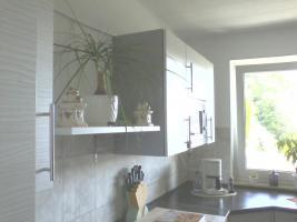 Foto 6 Komplettküche