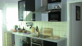 Foto 2 Komplettküche