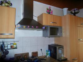 Foto 5 Komplettküche
