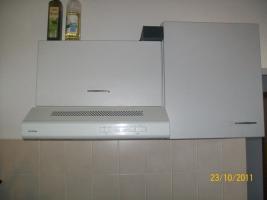 Foto 3 Komplettküche günstig abzugeben!