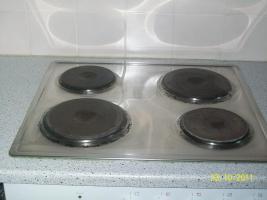 Foto 4 Komplettküche günstig abzugeben!