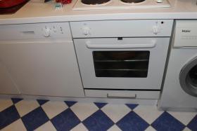 Foto 2 Komplettküche sofort zu verkaufen!