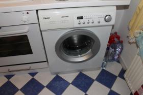 Foto 3 Komplettküche sofort zu verkaufen!