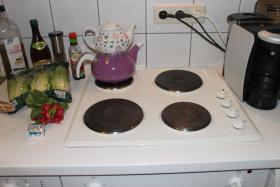 Foto 5 Komplettküche sofort zu verkaufen!