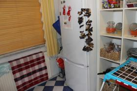 Foto 6 Komplettküche sofort zu verkaufen!
