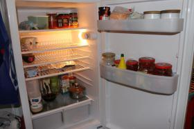 Foto 7 Komplettküche sofort zu verkaufen!