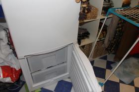 Foto 8 Komplettküche sofort zu verkaufen!