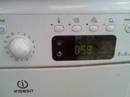 Kondenstrockner