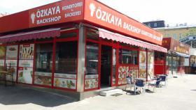 Konditorei & Bäckerei