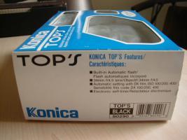 Foto 2 Konica
