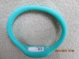 Foto 9 Konvolut Set Schmuck Ketten, Uhr, . NEU & unbenutzt Modeschmuck 6 St�ck t�rkis / blau