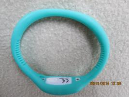 Foto 9 Konvolut Set Schmuck Ketten, Uhr, . NEU & unbenutzt Modeschmuck 6 Stück türkis / blau
