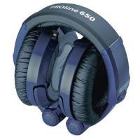 Foto 2 Kopfhörer Ultrasone Pro 650