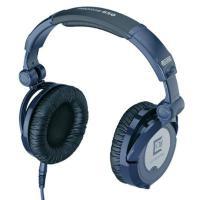 Foto 3 Kopfhörer Ultrasone Pro 650