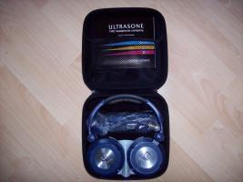 Foto 4 Kopfhörer Ultrasone Pro 650