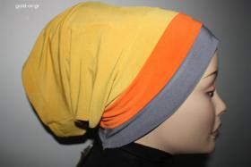 Foto 2 Kopftuch Hijab Hejab Schal Untertuch Bonnet