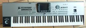 Korg PA-3X76 Pro Keyboard