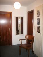 Foto 8 Kornwestheim Bebelstrasse: Schnuckelige 3-Zi.-Wohnung; 5 Minuten zur S - Bahn. Frei ab 15.10.2013 oder später