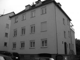 Foto 9 Kornwestheim Bebelstrasse: Schnuckelige 3-Zi.-Wohnung; 5 Minuten zur S - Bahn. Frei ab 15.10.2013 oder später
