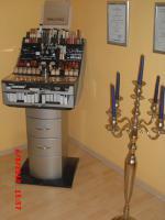 Foto 2 Kosmetikstudio im 4-Sterne Hotel in Maikammer
