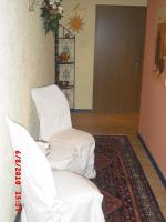 Foto 4 Kosmetikstudio im 4-Sterne Hotel in Maikammer