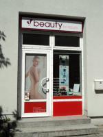 Kosmetikstudio in München zu vermieten!