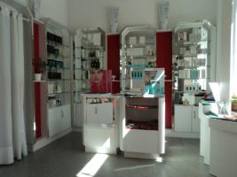 Foto 2 Kosmetikstudio in München zu vermieten!