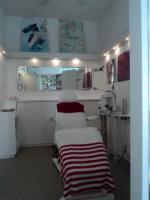 Foto 3 Kosmetikstudio in München zu vermieten!